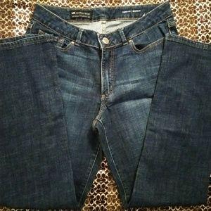 ❤️Cute Blue Jean